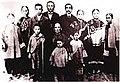 Sun Yat Sen family.jpg