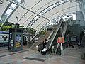 Sunny Bay Station (4).JPG