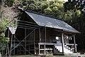Sunomiya-jinja Haiden.JPG