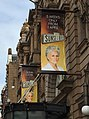 Sunset Boulevard at the London Coliseum.jpg