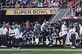 Super Bowl 50 (24989922926).jpg