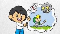 File:Super Mario Odyssey - The Story of Yoshiaki Koizumi.webm