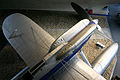 Supermarine S.6A N248 (6924283571).jpg