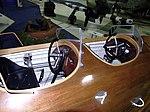 Supermarine Southampton N9899 cockpits at RAF Museum London Flickr 4607501846.jpg