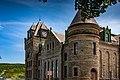 Supreme Court St John Newfoundland (41364580661).jpg