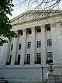 Supreme Court Wade 31.JPG