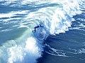 Surfing competition - Flickr - heydrienne.jpg