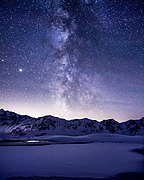 Surreal Alp night.jpg