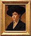 Susan merrill ketcham, studio di cappello, 1889.jpg