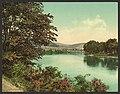 Susquehanna River near Binghamton, N.Y-LCCN2008679586.jpg