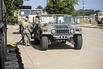 Sustainment operations keep Strike in the fight 150924-A-CF357-058.jpg