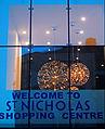 Sutton, Surrey - Greater London - St Nicholas Shopping Centre.jpg