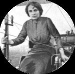 Suzanne Bernard pilot died 1912.png
