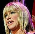 Suzanne Somers USO 2 head.jpg