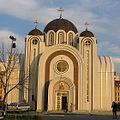 Sv Petka Padina.jpg