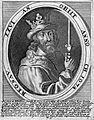 Svend II.jpg