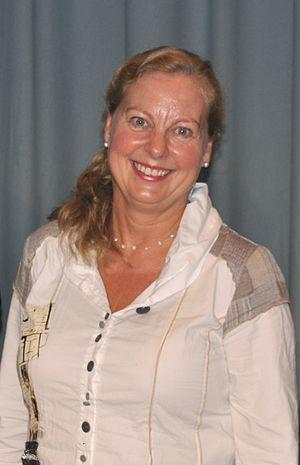 Berit Svendsen - Berit Svendsen