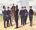 Svenska arméns uniformer 1.jpg