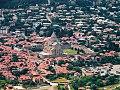 Svetitskhoveli view from Jvari monastery.jpg