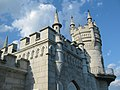 Swallow's Nest, Gaspra, Crimea.jpg