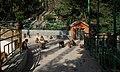 Swayambhunath-Affe-24-2015-gje.jpg