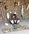 Swaziland- la cuisine du Shaman Zoulou ( Chamanisme) (1).jpg