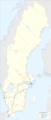 Sweden motorways.png
