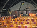 Swedenborgia Church (San Francisco, California) sanctuary.jpg