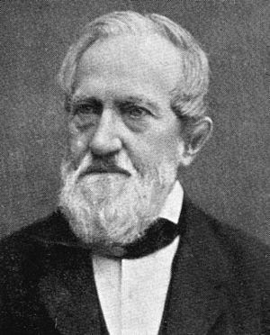 Bror Emil Hildebrand - Bror Emil Hildebrand.