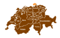 Swiss cantons brown-sh.png