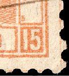 Switzerland Bern 1880 revenue 15rp - 22dA detail.jpg