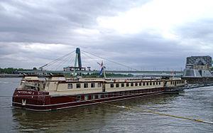 Switzerland II (ship 1991) 009.jpg