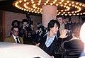 Sylvester Stallone (210269252).jpg