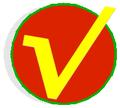 Symbol keep vote.PNG
