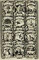 Symbolographia, sive, De arte symbolica - sermones septem (1702) (14558746720).jpg