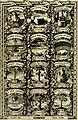 Symbolographia, sive De arte symbolica sermones septem (1702) (14747478382).jpg