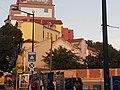 Synagoge (45519903822).jpg