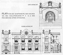 Synagoge Doebling.jpg