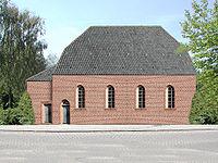 Synagogeaurichfarb.jpg