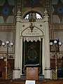 Synagogue Iosefin, Timisoara, Romania (79065448).jpg