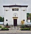 Synagogue Mondorf-les-Bains 2015.jpg