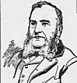 Syr-William-Davies-AS-Sir-Benfro.jpg