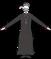 Syriac Orthodox Priest-Monk.png