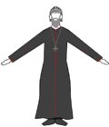 Syriac Orthodox Priest-Monk.png