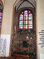 Szczecin Katedra Kaplica Portowcow.jpg