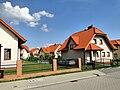 Szczecin Osiedle nad Dolina 7 Mlynow (3).jpg