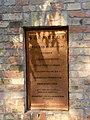 Szentkút fountain, Máriaremete 01.jpg
