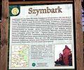 Szymbark01.JPG