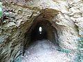 Túnel del Guitard, Terrassa (abril 2013) - panoramio.jpg