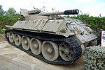 T-34-122-beyt-hatotchan-2.jpg